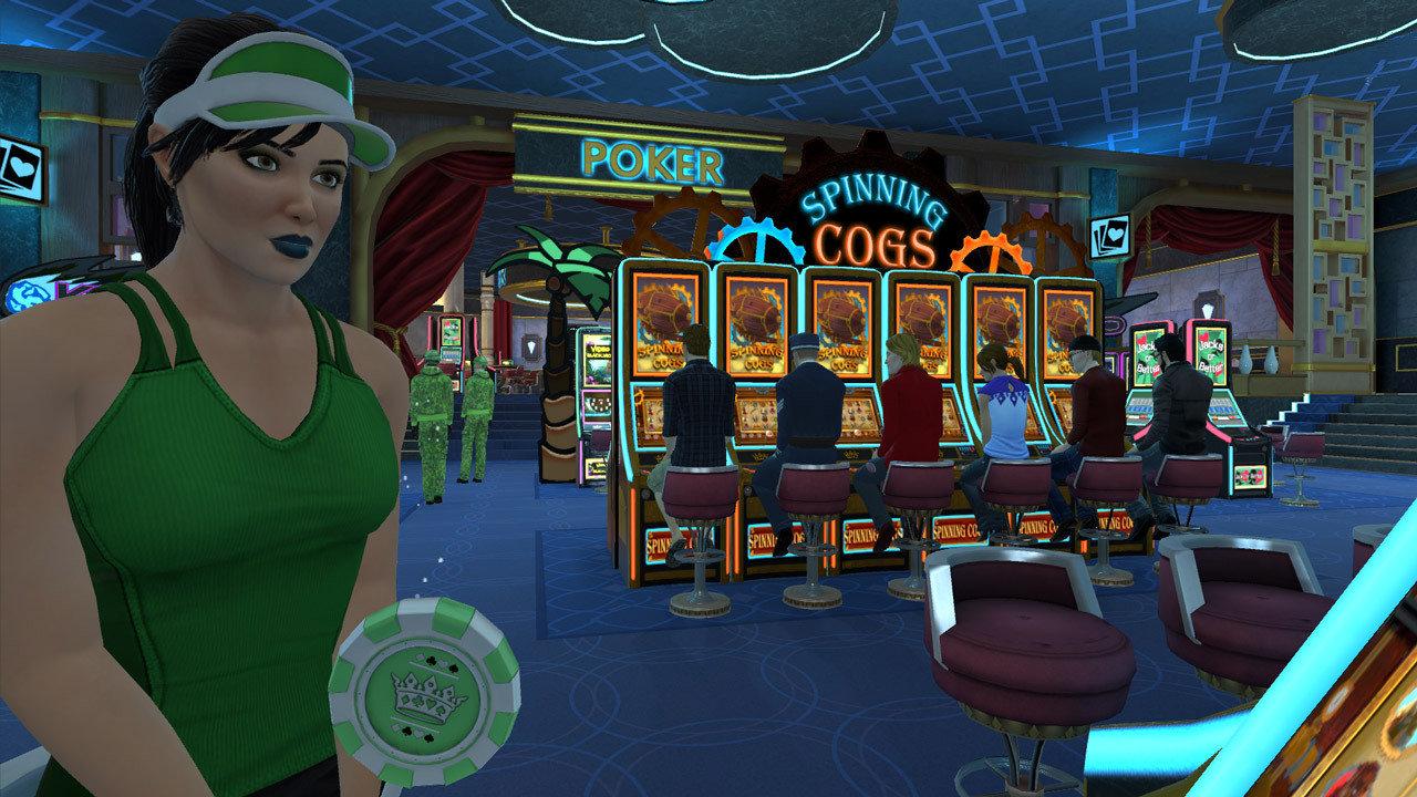online poker mit echtgeld